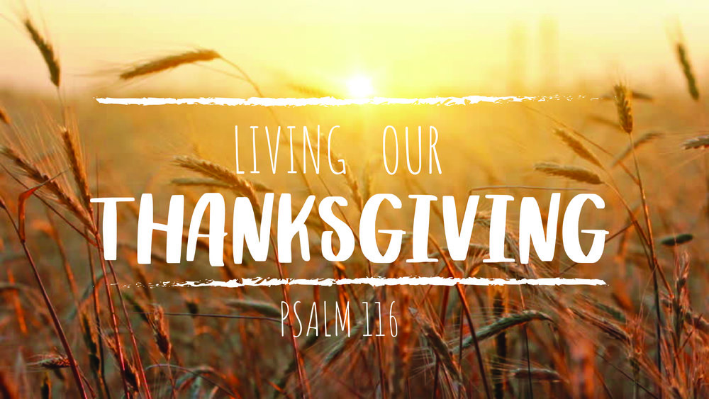 thanksgiving sermon-01.jpg