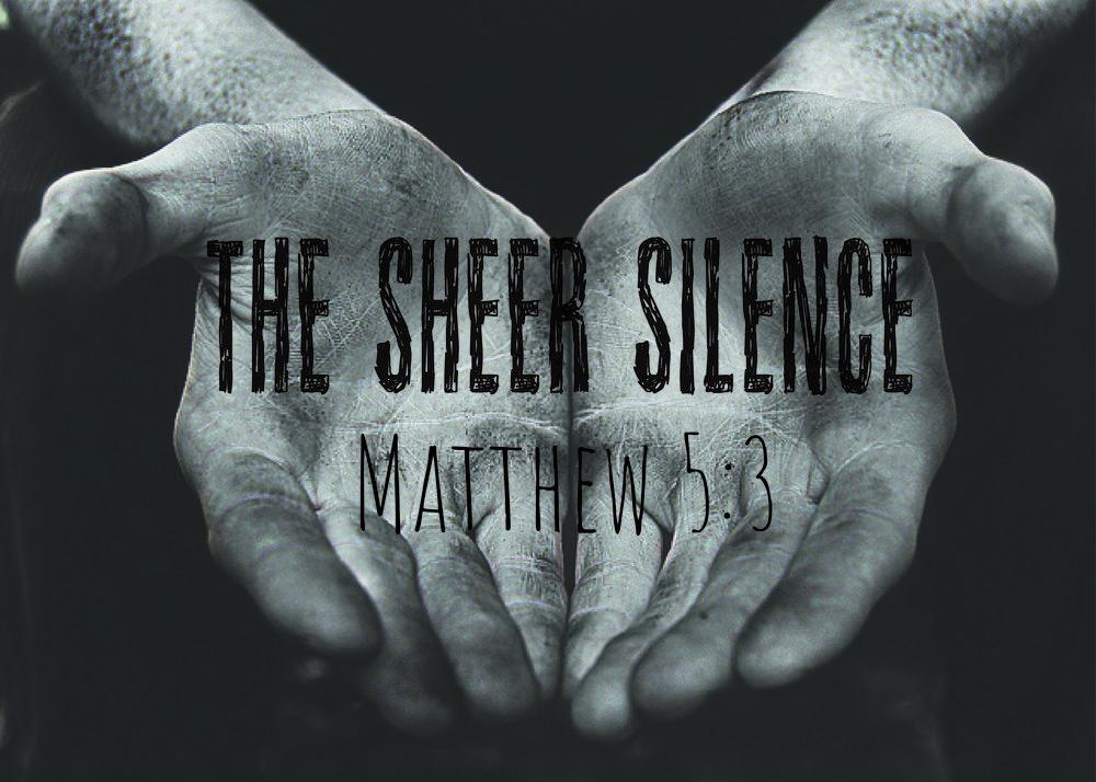 sheersilence-01.jpg