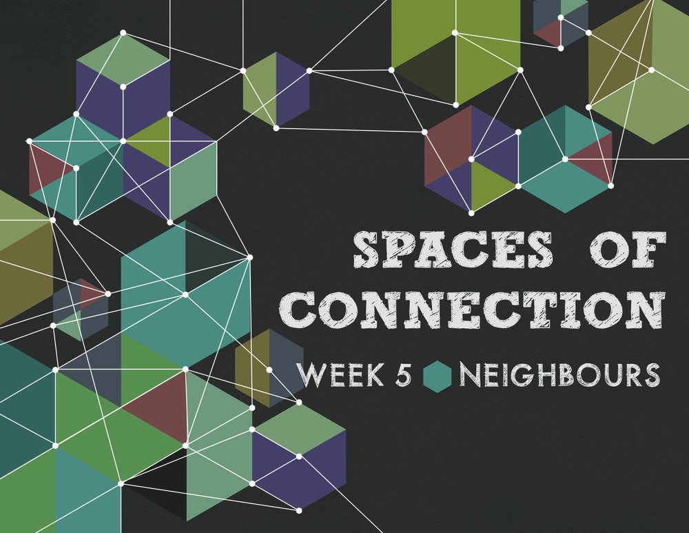 connection sermon-01-01-01-01.jpg