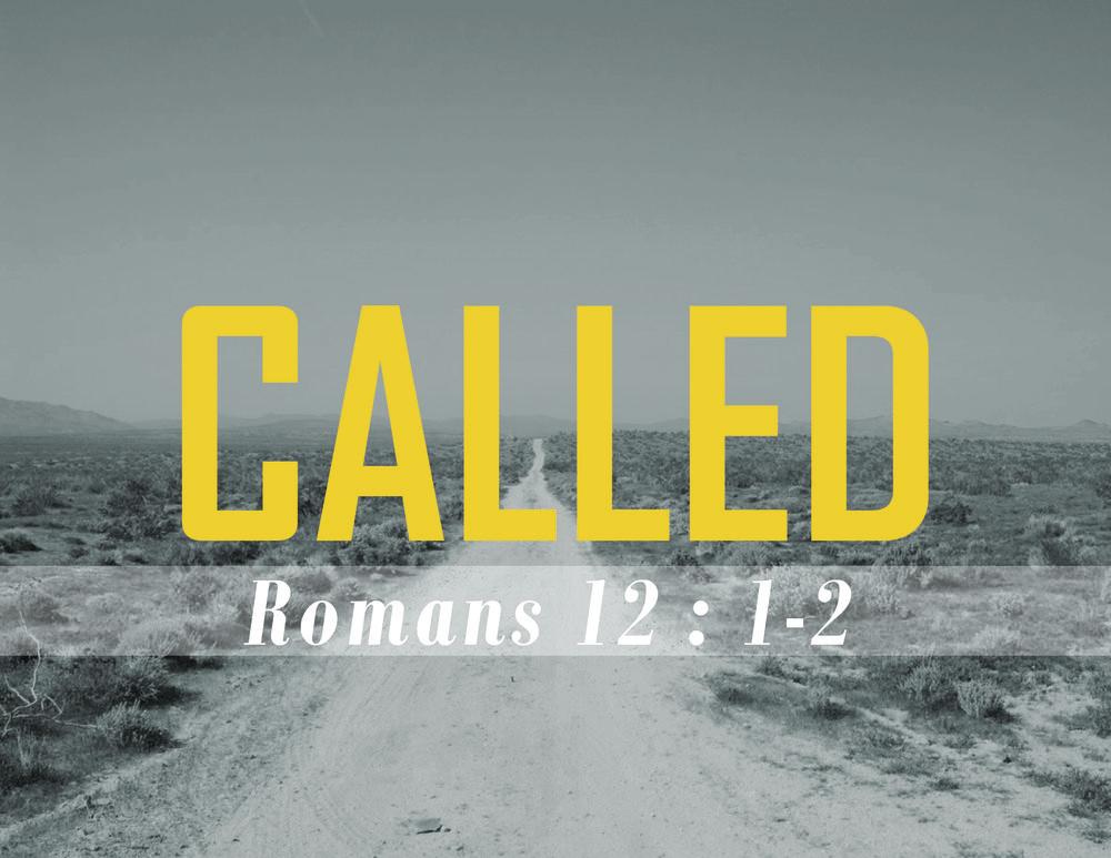 called sermon-01.jpg