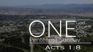 pentecost sermon.jpg
