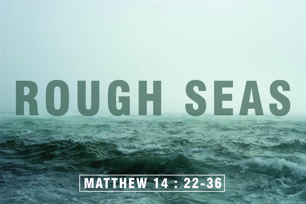 roughseas-01.jpg