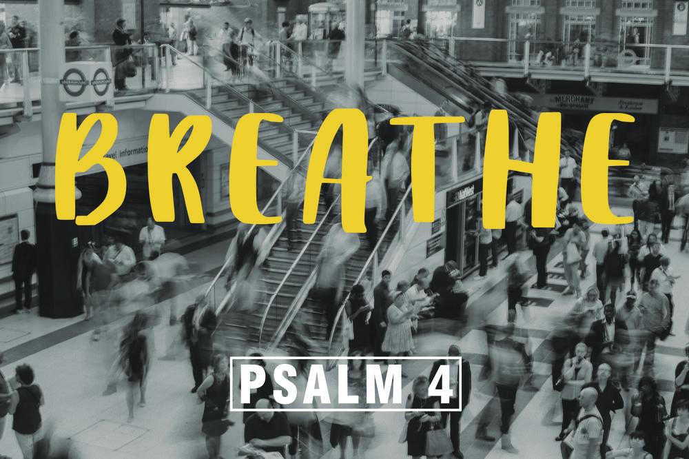 breathe-01.jpg