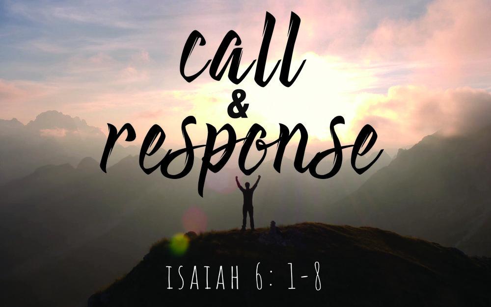 callresponse-01.jpg