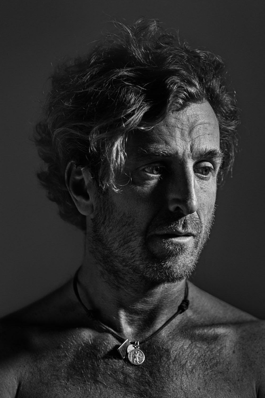 Nigel Brennan, Australia, 2014.