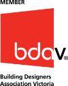BDAV_RGB_Member_Logo.png