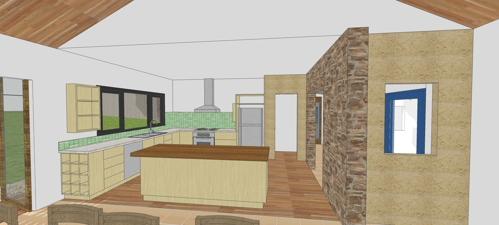 kitchen-01.jpg