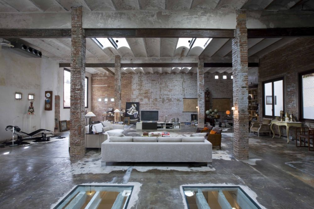 inspirational-industrial-loft-modern-house-interior-conversion-idea.jpg