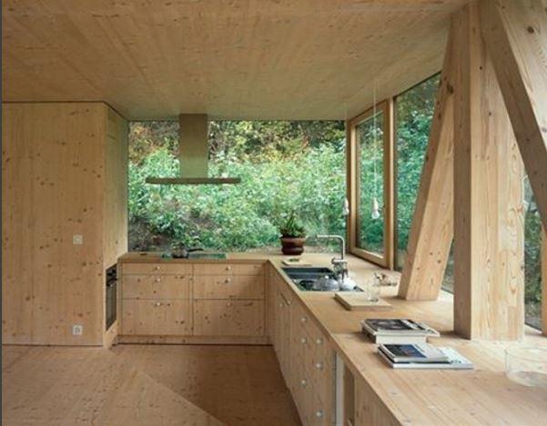 timber-interior-01.JPG