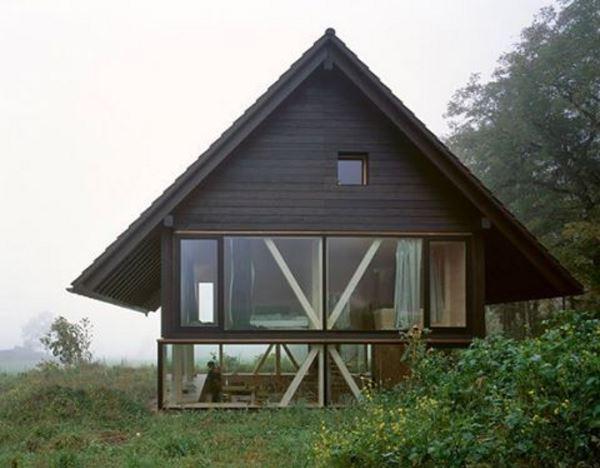 timber-interior-03.JPG
