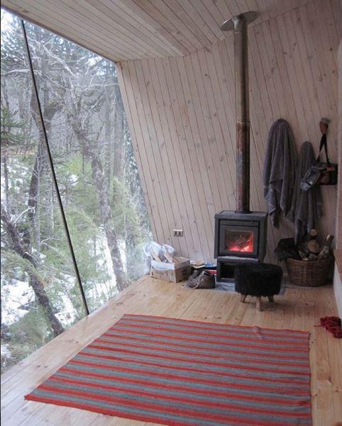 timber-interior-04.JPG