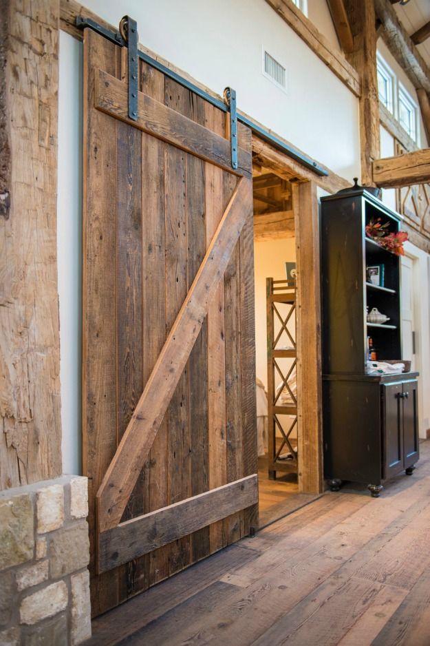 a18aa489fde21820258fa7ccd70da1df--interior-sliding-barn-doors-sliding-doors.jpg