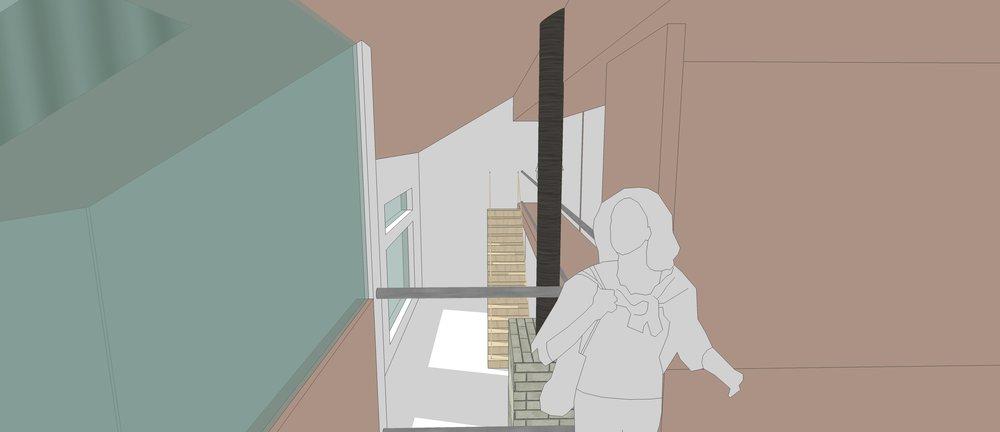 scene-08.jpg