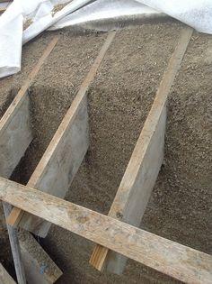 a2005a204ef8c03fa4c089d2b5bcd4e6--roof-joist-garden-bar.jpg