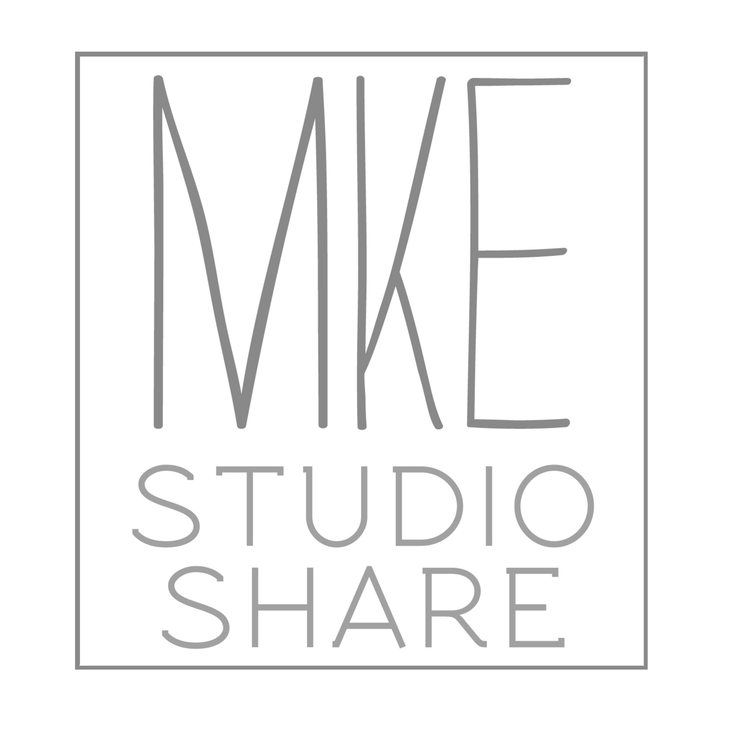 MKE Studio Share