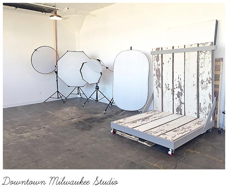 downtown milwaukee studio 3.jpg