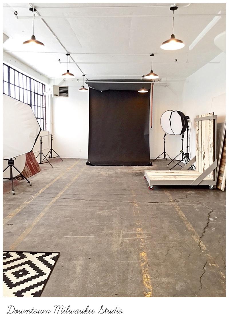 Downtown Milwaukee Studio 1.jpg