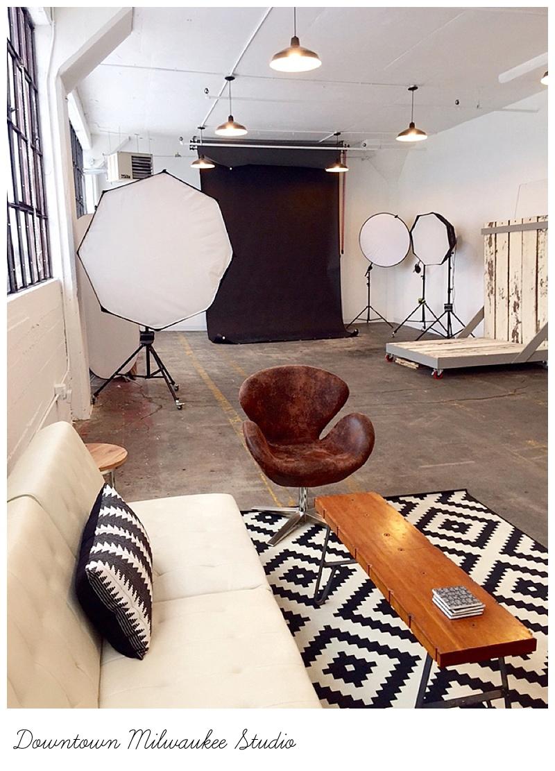 downtown milwaukee studio 7.jpg