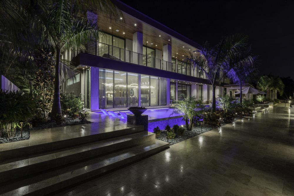 Prestige-Homes-30.jpg