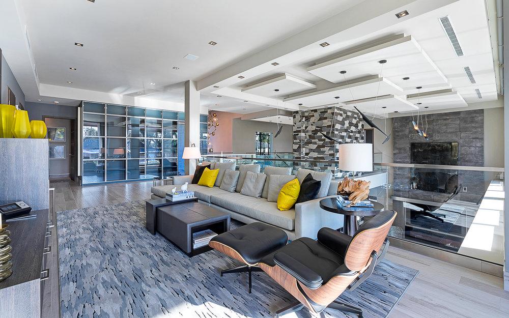 Prestige-Homes-10.jpg