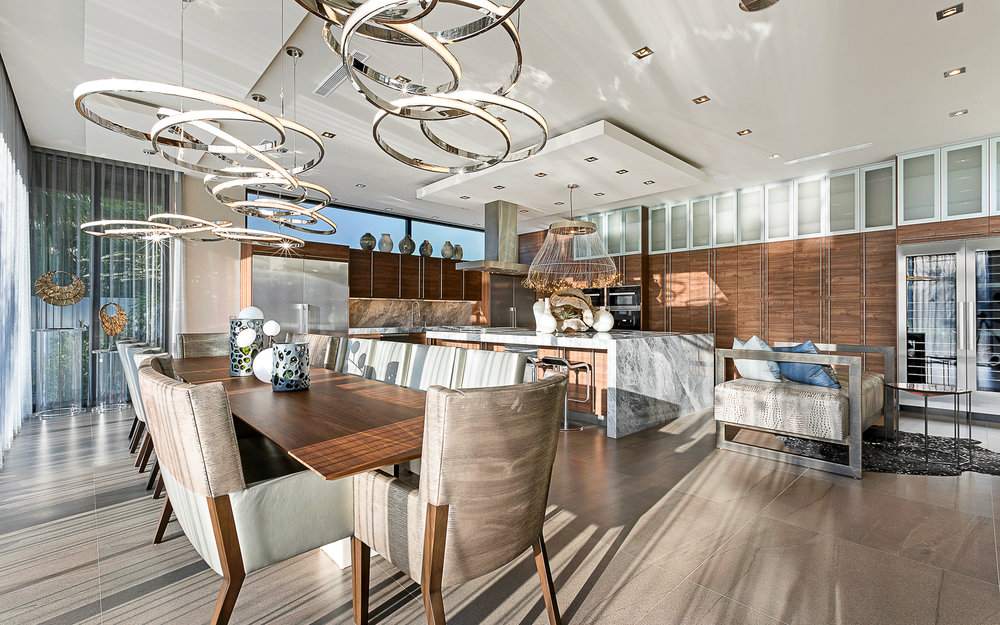 Prestige-Homes-16.jpg
