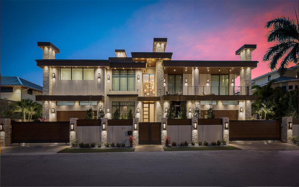 Prestige-Homes-28.jpg