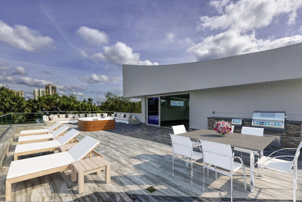 roof terrace 32 (2).jpg