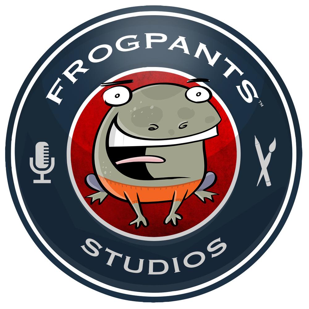 Frogpants_Logo.jpg