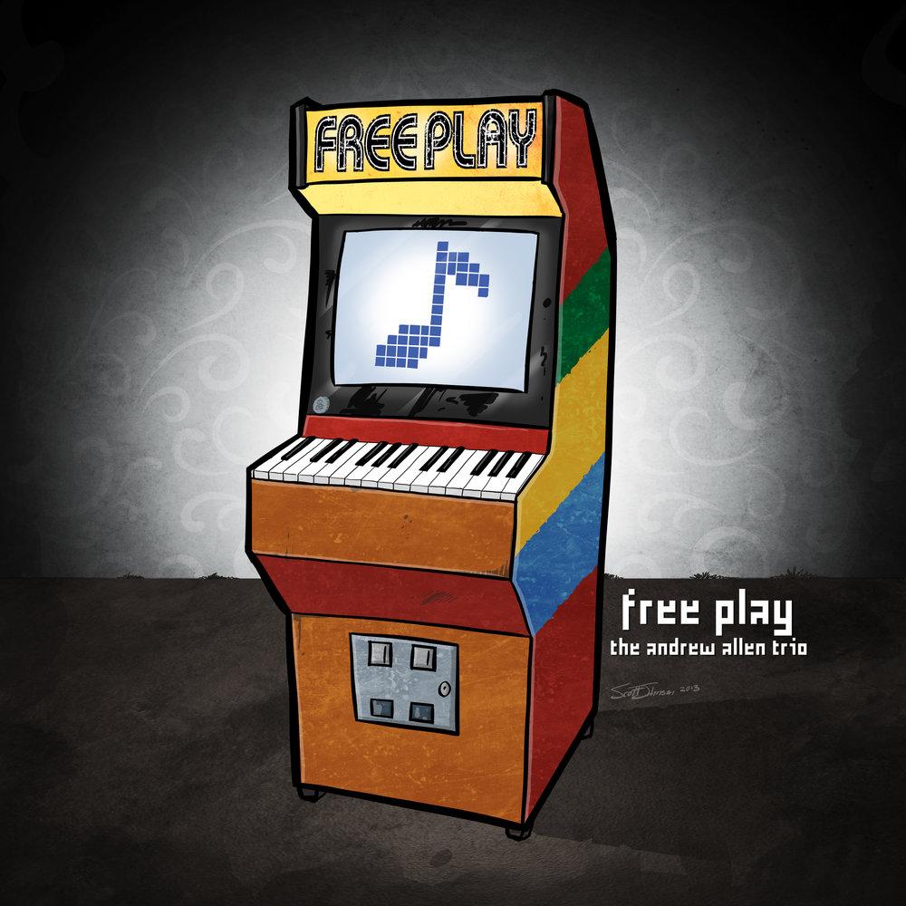 Free Play (2013)