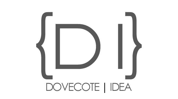 DOVECOTE + IDEA