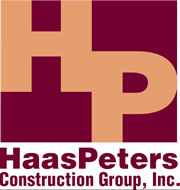 HaasPeters Construction Group, Inc.