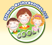 Elfman Orthodontics