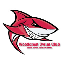 Woodcrest Swim Club