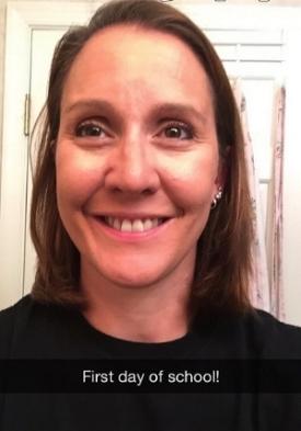 Judie Albuquerque