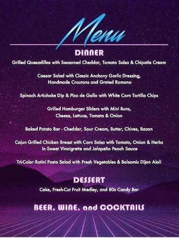 adult social 2018 postponed menu.jpeg