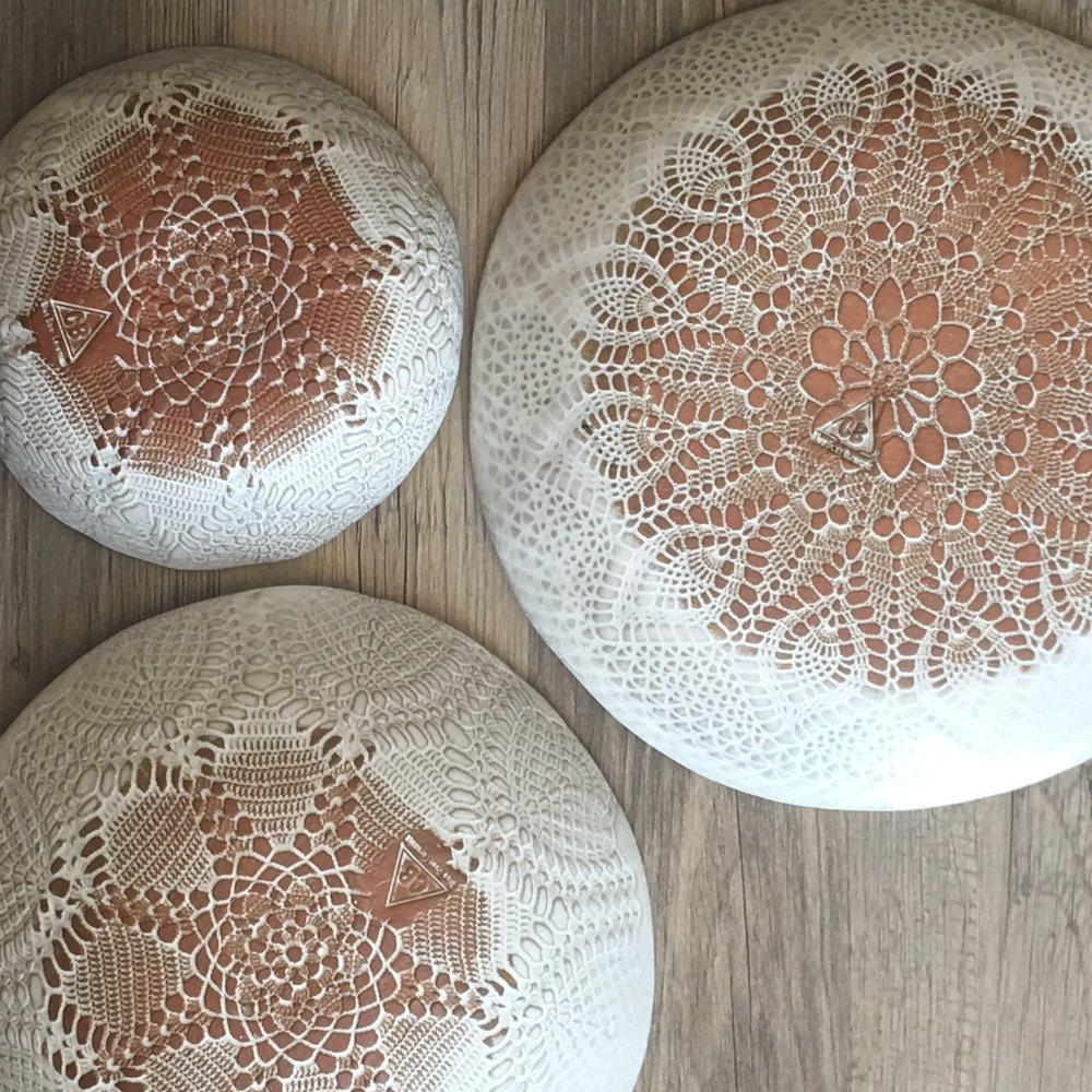 Ceramic Dinnerware set Zen line Handmade ceramics White dinnerware set Rustic Dinnerware Ceramic plates Ceramic Bowl Handmade ceramic pottery & IMG_0500.JPG?formatu003d500w