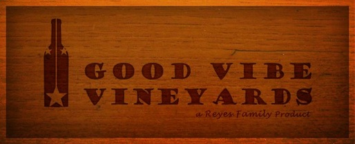 Good Vibe Vineyards