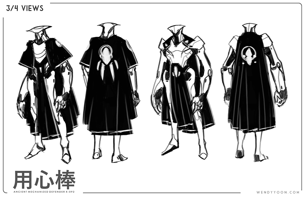 yojimbo_sketches6_wendyyoon.jpg