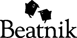 Beatnik Creative