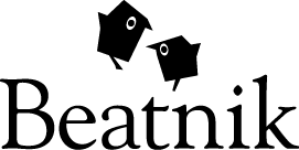 Beatnik Publishing