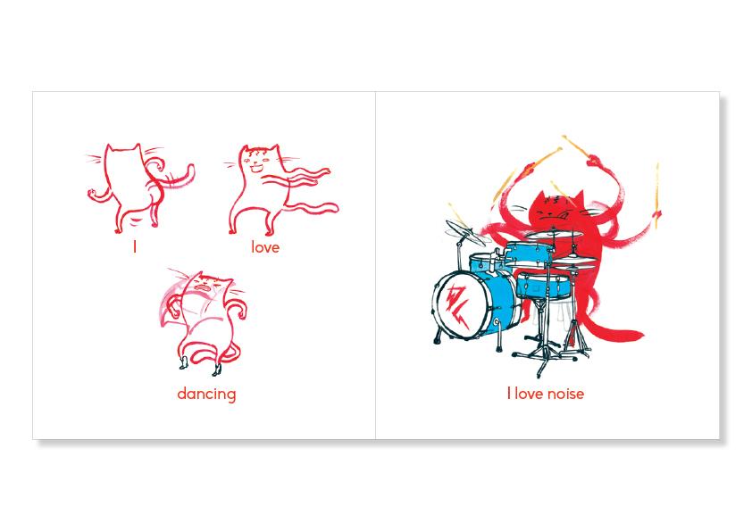 Doodle Cat.jpg