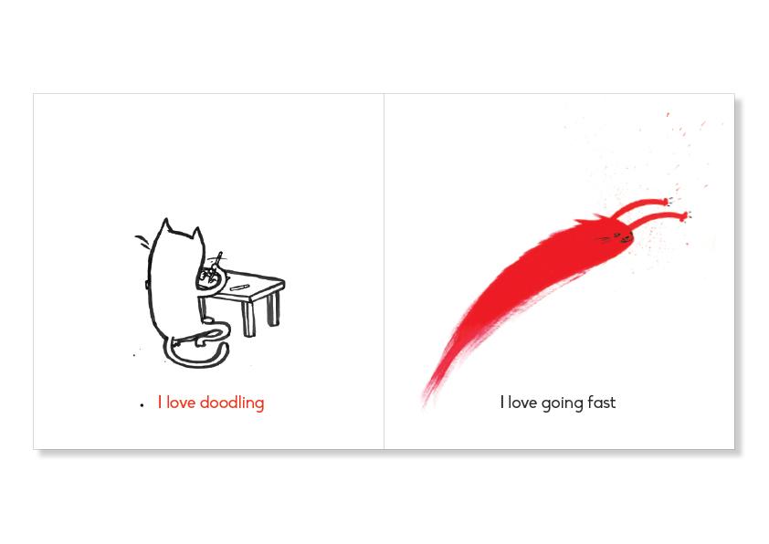 Doodle Cat3.jpg