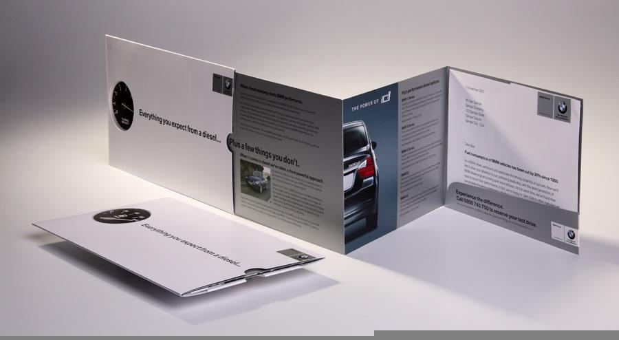 BMW+Diesel1.jpg