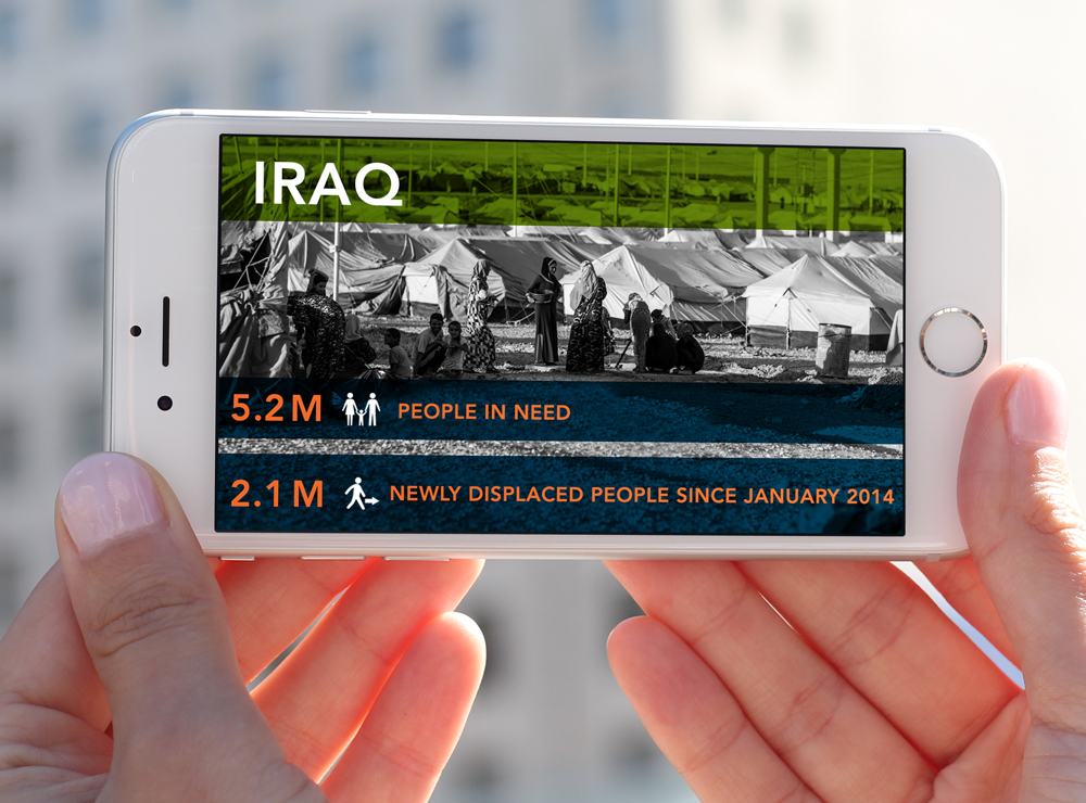 Hand_iPhone_L3_IRAQ.jpg