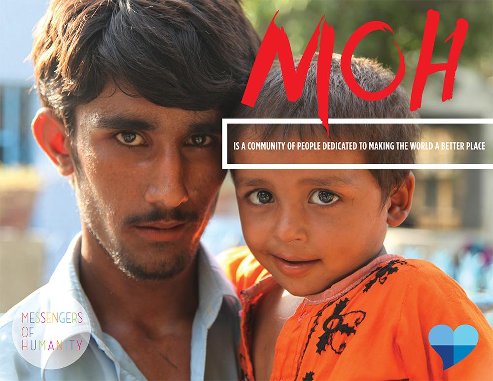 MOH_Branding-5.jpg