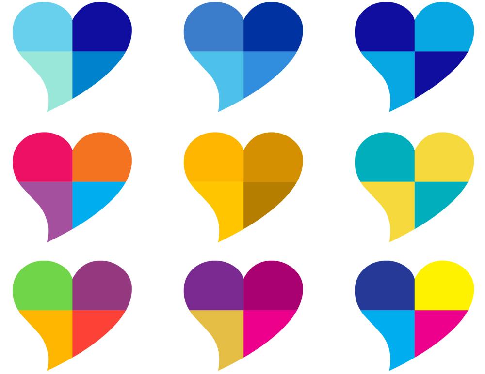 MOH_Branding-Hearts-1.jpg