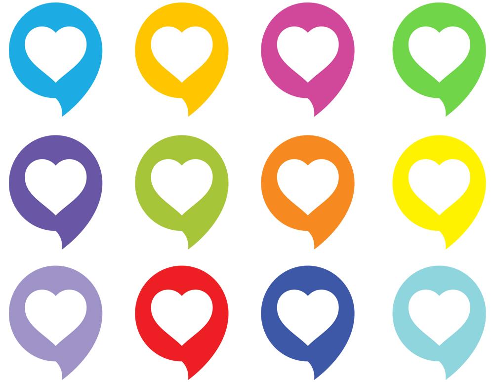 MOH_Branding-Hearts-2.jpg