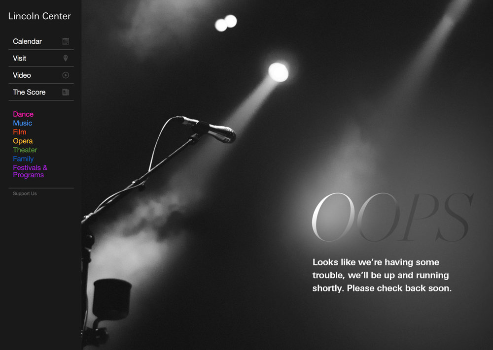 404_Stage.jpg