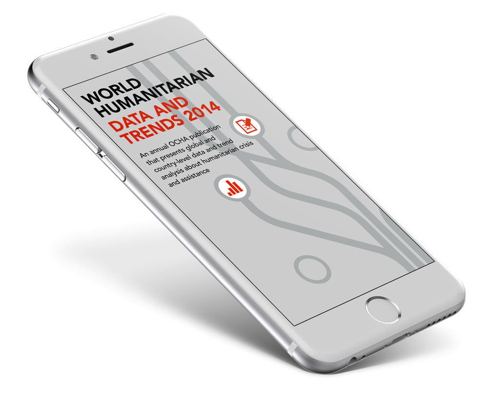 WHDT_Mobile.jpg