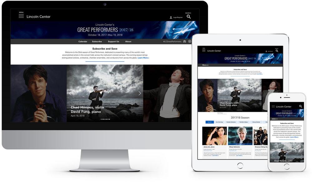 1_gp_2018_homepage_showcase.jpg